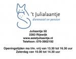 Juliaantje.jpg