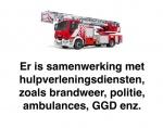 Hulpverleningsdiensten.jpg