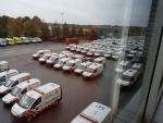 Wagenpark Dierenlot.jpg